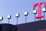 T-Mobile xác nhận bị vi phạm dữ liệu và đang tiến hành điều tra  /// Ảnh: Motherboard