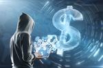 Tội phạm mạng muốn tránh bị sàn giao dịch phát hiện các khoản tiền bất hợp pháp /// Ảnh: AFP/Getty Images